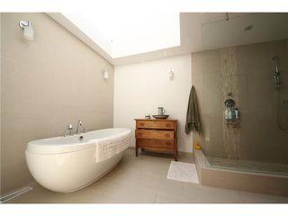 Photo 12: 2636 RHUM & EIGG DR in Squamish: Garibaldi Highlands House for sale : MLS®# V1079393