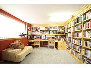 Photo 16: 2636 RHUM & EIGG DR in Squamish: Garibaldi Highlands House for sale : MLS®# V1079393