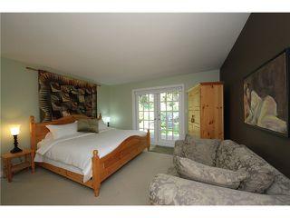 Photo 9: 2636 RHUM & EIGG DR in Squamish: Garibaldi Highlands House for sale : MLS®# V1079393