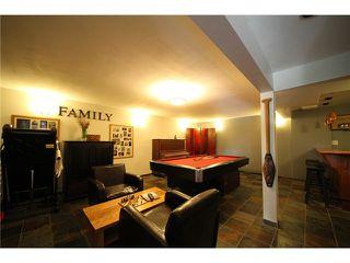 Photo 15: 2636 RHUM & EIGG DR in Squamish: Garibaldi Highlands House for sale : MLS®# V1079393