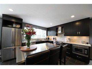 Photo 5: 2636 RHUM & EIGG DR in Squamish: Garibaldi Highlands House for sale : MLS®# V1079393
