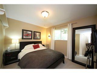 Photo 13: 2636 RHUM & EIGG DR in Squamish: Garibaldi Highlands House for sale : MLS®# V1079393