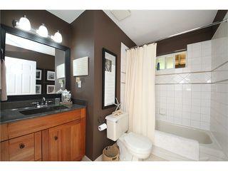 Photo 14: 2636 RHUM & EIGG DR in Squamish: Garibaldi Highlands House for sale : MLS®# V1079393