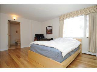 Photo 8: 10010 119 ST in EDMONTON: Zone 12 Condo for sale (Edmonton)  : MLS®# E3360812
