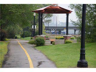 Photo 2: 10010 119 ST in EDMONTON: Zone 12 Condo for sale (Edmonton)  : MLS®# E3360812