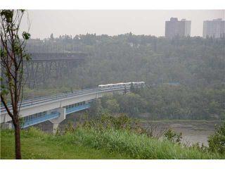 Photo 17: 10010 119 ST in EDMONTON: Zone 12 Condo for sale (Edmonton)  : MLS®# E3360812