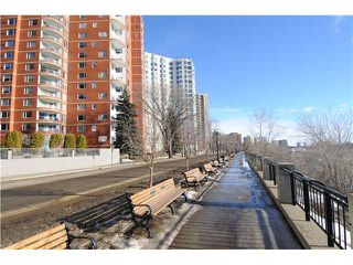 Photo 16: 10010 119 ST in EDMONTON: Zone 12 Condo for sale (Edmonton)  : MLS®# E3360812