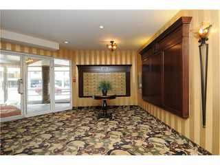 Photo 15: 10010 119 ST in EDMONTON: Zone 12 Condo for sale (Edmonton)  : MLS®# E3360812
