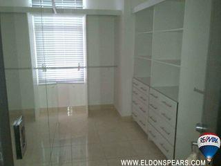 Photo 5: Luxury Condo for sale in Pacific Hills, Panama City, Panama