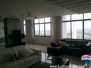 Photo 14: Luxury Condo for sale in Pacific Hills, Panama City, Panama