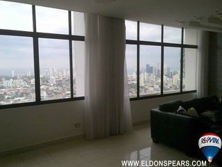 Photo 11: Luxury Condo for sale in Pacific Hills, Panama City, Panama