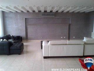 Photo 13: Luxury Condo for sale in Pacific Hills, Panama City, Panama