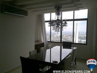 Photo 12: Luxury Condo for sale in Pacific Hills, Panama City, Panama