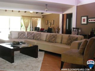 Photo 7: Beautiful Villa for sale in the Royal Decamon!