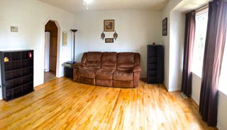 Photo 3: 12931 - 121 Street: Edmonton House for sale : MLS®# e3437923