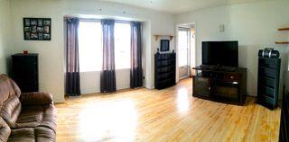 Photo 2: 12931 - 121 Street: Edmonton House for sale : MLS®# e3437923