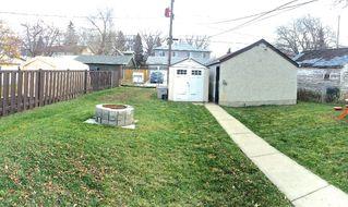 Photo 9: 12931 - 121 Street: Edmonton House for sale : MLS®# e3437923