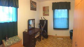 Photo 10: 12931 - 121 Street: Edmonton House for sale : MLS®# e3437923