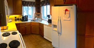 Photo 5: 12931 - 121 Street: Edmonton House for sale : MLS®# e3437923