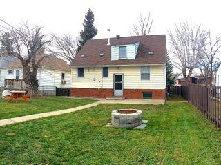 Photo 8: 12931 - 121 Street: Edmonton House for sale : MLS®# e3437923