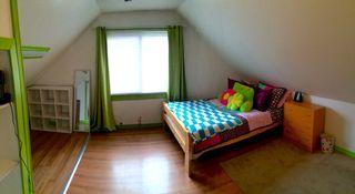 Photo 7: 12931 - 121 Street: Edmonton House for sale : MLS®# e3437923