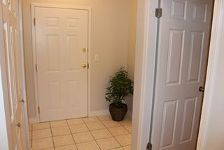 Photo 14: 329 2109 ROWLAND STREET in Port Coquitlam: Central Pt Coquitlam Condo for sale : MLS®# R2013349