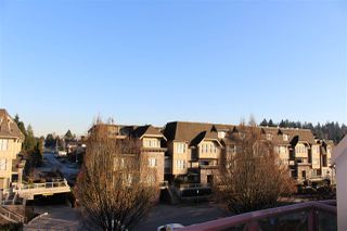 Photo 4: 329 2109 ROWLAND STREET in Port Coquitlam: Central Pt Coquitlam Condo for sale : MLS®# R2013349