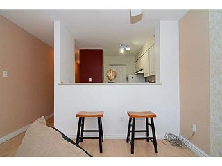 Photo 11: 407 8989 HUDSON STREET in Vancouver: Marpole Condo for sale (Vancouver West)  : MLS®# V1136976