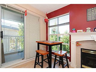 Photo 15: 407 8989 HUDSON STREET in Vancouver: Marpole Condo for sale (Vancouver West)  : MLS®# V1136976
