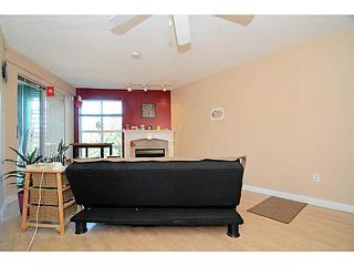 Photo 13: 407 8989 HUDSON STREET in Vancouver: Marpole Condo for sale (Vancouver West)  : MLS®# V1136976