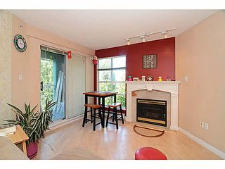 Photo 14: 407 8989 HUDSON STREET in Vancouver: Marpole Condo for sale (Vancouver West)  : MLS®# V1136976