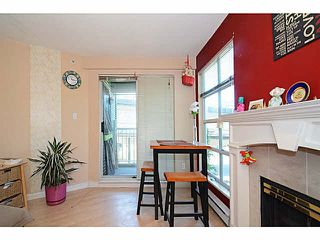 Photo 16: 407 8989 HUDSON STREET in Vancouver: Marpole Condo for sale (Vancouver West)  : MLS®# V1136976
