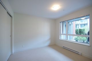 Photo 17: 414 7088 14th Avenue in Burnaby: Edmonds BE Condo for sale (Burnaby South)