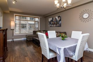 Photo 7: 204 8258 207A STREET in Langley: Willoughby Heights Condo for sale : MLS®# R2041625