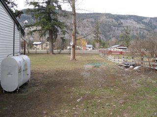 Photo 14: 1836 Pinegrove Rd: McLure House for sale (Kamloops)  : MLS®# 133501