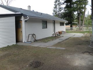 Photo 9: 1836 Pinegrove Rd: McLure House for sale (Kamloops)  : MLS®# 133501