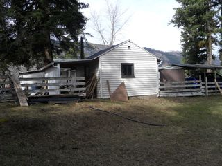 Photo 10: 1836 Pinegrove Rd: McLure House for sale (Kamloops)  : MLS®# 133501