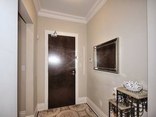 Photo 4: Marie Commisso 80 Burns Blvd.: King City Condo for sale