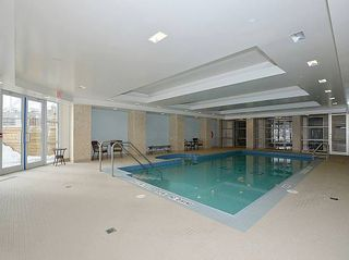 Photo 19: Marie Commisso 80 Burns Blvd.: King City Condo for sale