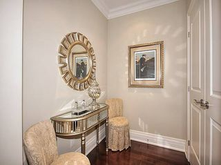 Photo 6: Marie Commisso 80 Burns Blvd.: King City Condo for sale