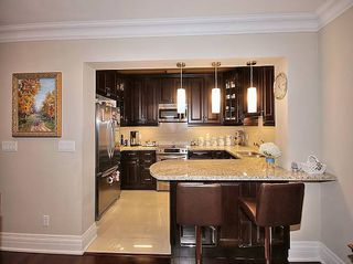 Photo 10: Marie Commisso 80 Burns Blvd.: King City Condo for sale