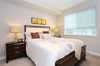 Photo 11: 110 9655 KING GEORGE BOULEVARD in Surrey: Whalley Condo for sale (North Surrey)  : MLS®# R2071339