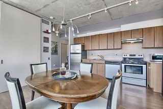 Photo 14: 38 Niagara St Unit #404 in Toronto: Waterfront Communities C1 Condo for sale (Toronto C01)  : MLS®# C3546275
