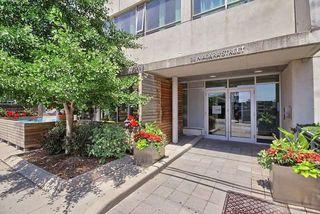 Photo 10: 38 Niagara St Unit #404 in Toronto: Waterfront Communities C1 Condo for sale (Toronto C01)  : MLS®# C3546275