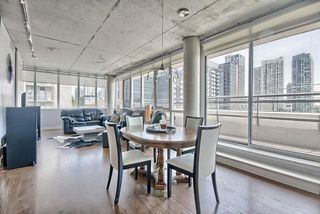 Photo 16: 38 Niagara St Unit #404 in Toronto: Waterfront Communities C1 Condo for sale (Toronto C01)  : MLS®# C3546275