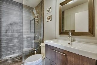 Photo 5: 38 Niagara St Unit #404 in Toronto: Waterfront Communities C1 Condo for sale (Toronto C01)  : MLS®# C3546275