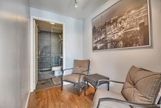 Photo 4: 38 Niagara St Unit #404 in Toronto: Waterfront Communities C1 Condo for sale (Toronto C01)  : MLS®# C3546275