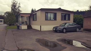 Photo 4: 109 45640 WATSON ROAD in Chilliwack: Sardis East Vedder Rd Manufactured Home for sale (Sardis)  : MLS®# R2106689