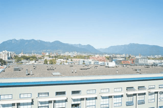 Photo 14: 501 228 East 4th Avenue in Vancouver: Mount Pleasant VE Condo for sale (Vancouver East)  : MLS®# 501 228 E 4TH AVENUE