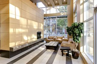 Photo 2: 406 121 BREW STREET in Port Moody: Port Moody Centre Condo for sale : MLS®# R2115502